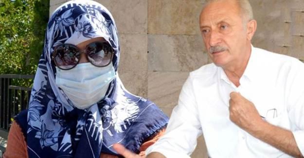 Cinsel Tacizde Bulunan CHP'li Belediye Başkanı: Öptüğüm Görüntülerdeki Kadın Başka Biri