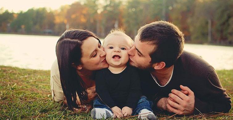 Çocuğun Kan Grubu Anne Babadan Farklı Olabilir mi?