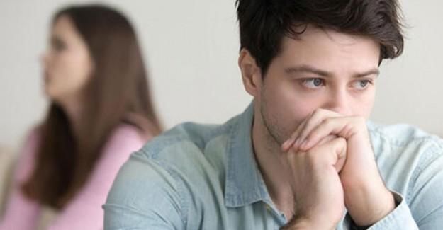 Coronavirüs Erkeklerde Kısırlığa Yol Açıyor mu ?