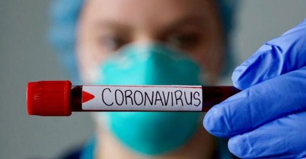 Coronavirüs Gençlerde Farklı Belirtiyor Gösteriyor