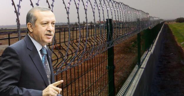 Cumhurbaşkanı Erdoğan Bir Konuştu, Yunanistan ve Bulgaristan Alarma Geçti!