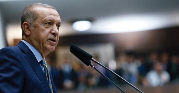 Cumhurbaşkanı Erdoğan Cemal Kaşıkçı Olayını Aydınlatacak