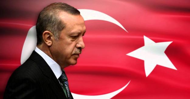 Cumhurbaşkanı Erdoğan'dan 24 Kasım Öğretmenler Günü Mesajı