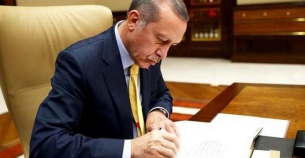 Cumhurbaşkanı Erdoğan'dan ABD Gazetesinde Kaşıkçı Cinayeti Yazısı