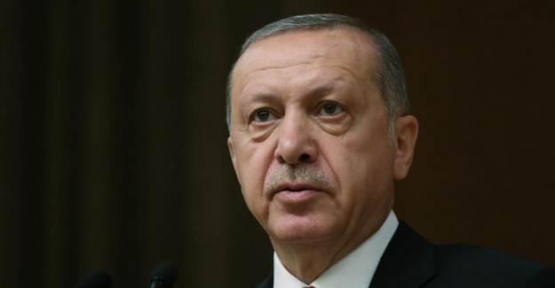 Cumhurbaşkanı Erdoğan'dan 'Açıköğretimde Psikoloji Eğitimi' Talimatı