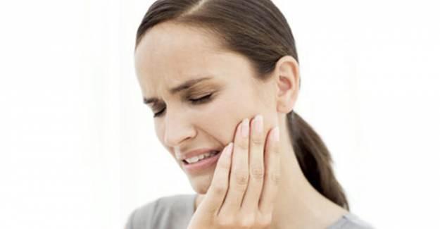 Çürük Diş Problemini Yok Etmenin Yolları