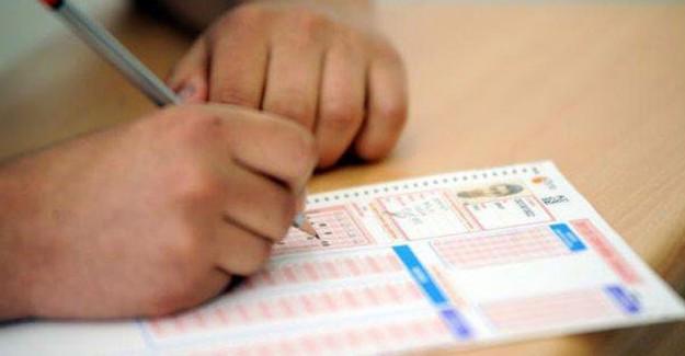 Devlet Bursluluk Sınavı Sonuçları Açıklandı Mı?