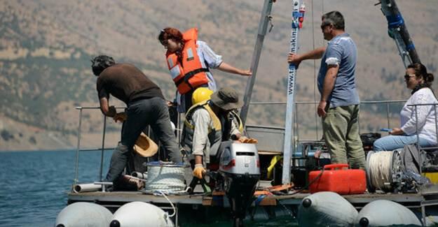 Doğu Anadolu'da Önemli Çalışma: Depremler Tahmin Edilecek