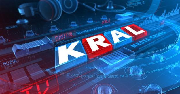 Doğuş Yayın Grubu Kral TV'yi de Kapatacak