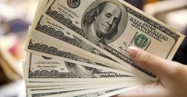 Dolar Bugün Kaç TL ? 31 Temmuz 2019 Dolar ve Euroda Son Fiyatlar