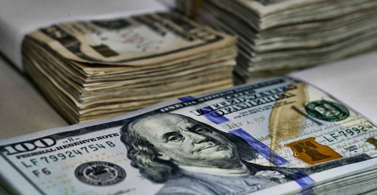 Dolar - Euro Bugün Kaç TL?