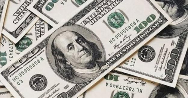 Dolar Güne Nasıl Başladı? Euro Kaç TL? 23 Eylül 2019 Döviz Kurunda Güncel Fiyatlar
