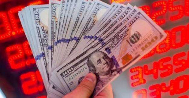 Dolar Güne Nasıl Başladı? Euro Kaç TL? 25 Temmuz 2019 Döviz Kurunda Güncel Fiyatlar