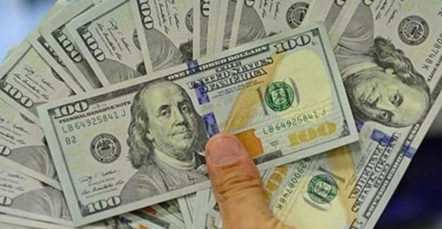 Dolar Güne Nasıl Başladı? Euro Kaç TL? 29 Ocak 2020 Döviz Kurunda Güncel Fiyatlar