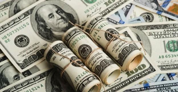 Dolar Haftaya Nasıl Başladı ? 30 Aralık 2019 Dolar ve Euroda Son Fiyatlar