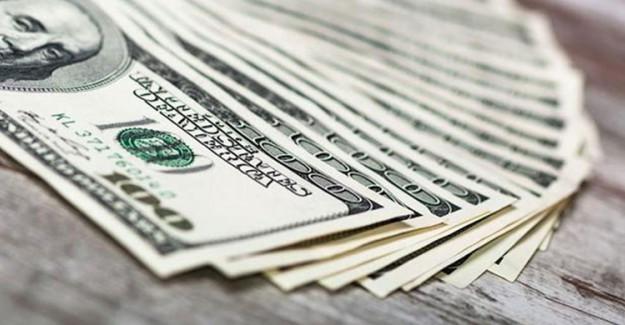 Dolar Ne Kadar? 21 Şubat Güncel Dolar Kuru