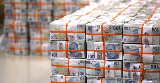 Dolar Saldırısına Karşı Hükümet Öyle Bir Hamle Yaptı ki! 250 Milyar Liralık Paket...