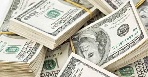 Dolar ve Euro Bugün Ne Kadar? 16 Nisan 2019 Döviz Kuru Güncel Fiyatlar