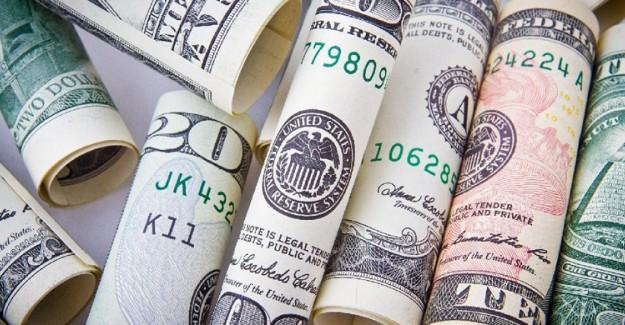 Dolar ve Euro Bugün Ne Kadar? 22 Ekim Pazartesi Döviz Kuru