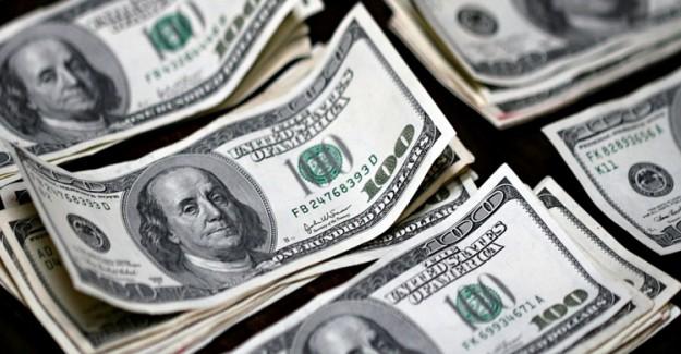 Dolar ve Euro Bugün Ne Kadar? 27 Kasım Salı Döviz Kuru