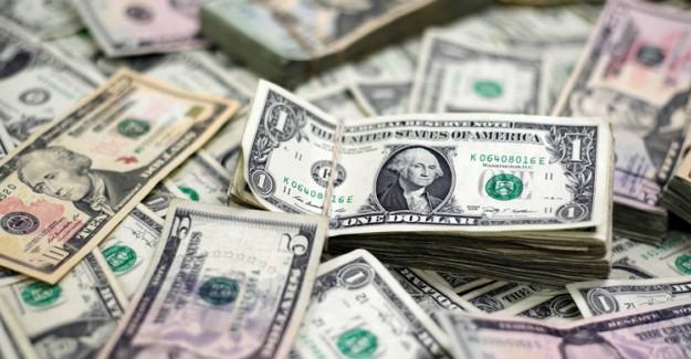 Dolar ve Euro Bugün Ne Kadar? 29 Ekim Pazartesi Döviz Kuru