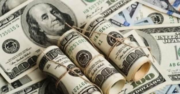 Dolar ve Euro'dan Yeni Tarihi Zirve!