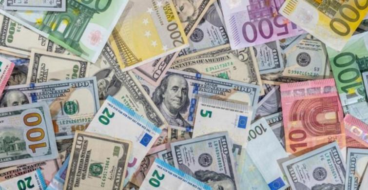 Dolarda Son Durum: İşte Detaylar!