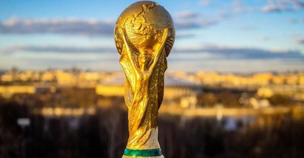 Dünya Kupası Tarihinin En İyi 11 Orta Sahası!