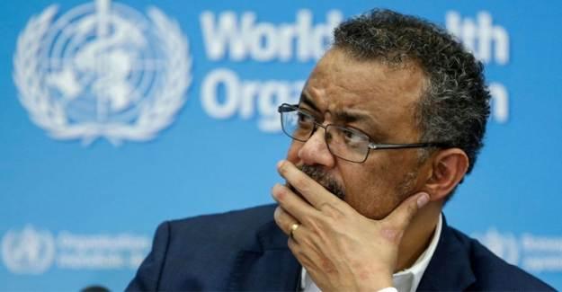 Dünya Sağlık Örgütünden Gençleri Korkutan Uyarı