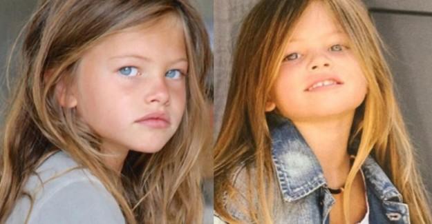 Dünyanın En Güzel Kızı Deniliyordu! İşte Şaşırtan Değişimi