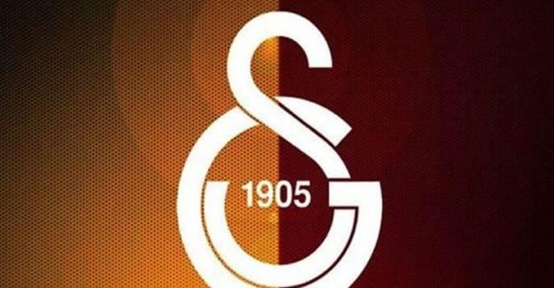 Dünyanın En İyi 30 Kulübü Arasında Galatasaray Var