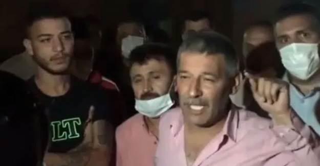 Durak Uygun'un CHP'li Başkan Fethi Yaşar ve Alper Taşdelen İle Fotoğrafı Ortaya Çıktı