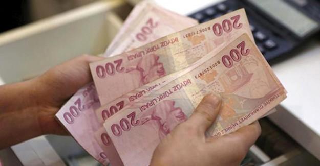 Düzce'de Selden Etkilenen Vatandaşların Borçları Bir Sene Ertelendi