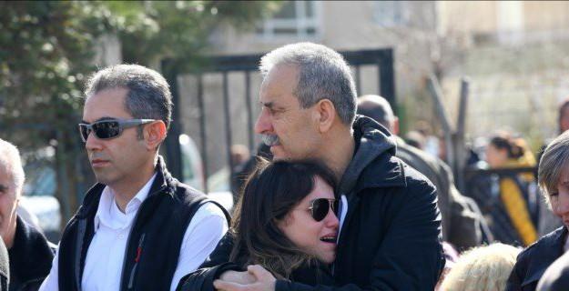 En Acı Liste... 28 Ad-Soyad... Türkiye'nin Kanayan Gözyaşı