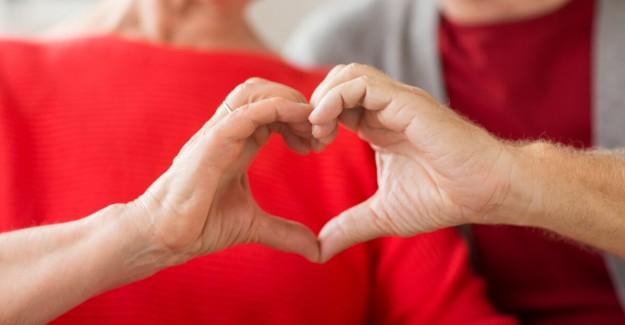 En Basit Yaşam Önerileriyle Kalp Sağlığınızı Koruyabilirsiniz