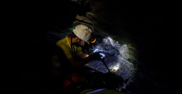 Enerji ve Madencilik Sektöründe 84 Şirket Kuruldu