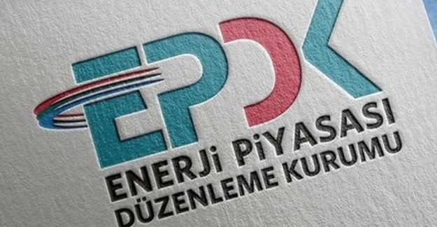 EPDK 14 Firmaya Lisans Verdi