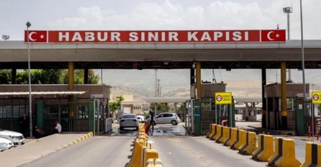 Erbil'de Türk Diplomatın Şehit Edilmesiyle İlgili Bir Kişi Yakalandı