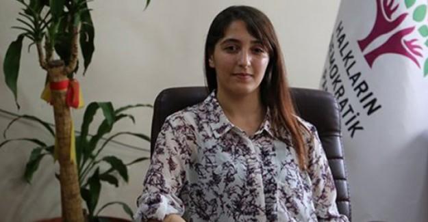 Erbil'deki Saldırganın HDP'li Milletvekilinin Ağabeyi Olduğu Ortaya Çıktı
