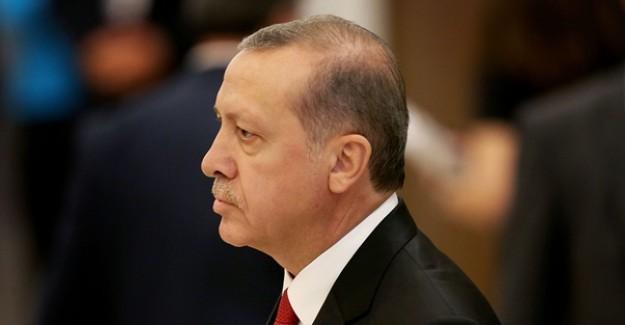 Erdoğan Avrupa'nın Korkulu Rüyası Oldu!