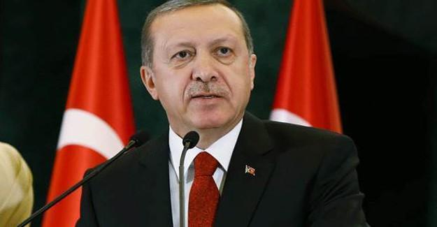 Erdoğan Sert Konuştu: İhanet İliklerine İşlemiş