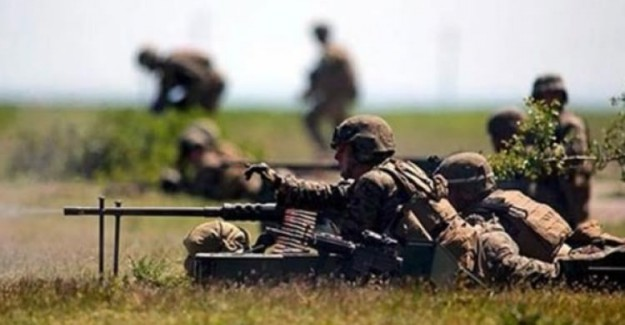 Ermeni Askerler Kaçarken Geride Servet Bıraktı!