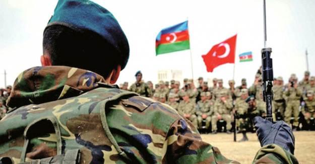 Ermenistan Azerbaycan Savaşını Anlatan Film: Laçin Geçidi