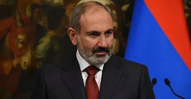 Ermenistan, Sıkıyönetim ve Tam Seferberlik İlan Etti