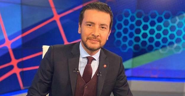TRT Ersin Düzen'in Maaşını Açıkladı!