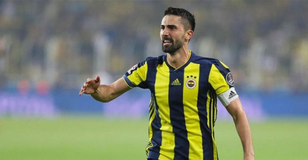 Ersun Yanal Hasan Ali Kaldırım'la İlgili Kararını Verdi!