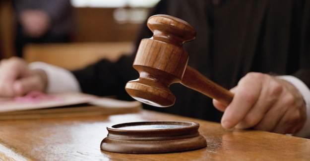 Eşinin Aracına GPS Koydu, Mahkeme Suçlu Buldu
