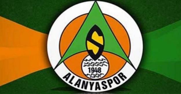 Eski Beşiktaşlı Aytemiz Alanyaspor'da!