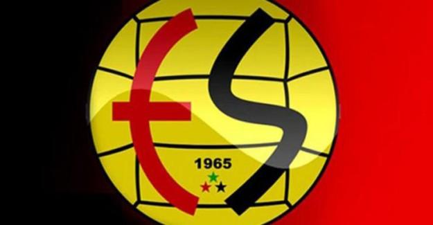 Eskişehirspor Olağanüstü Kongresi Ertelendi!