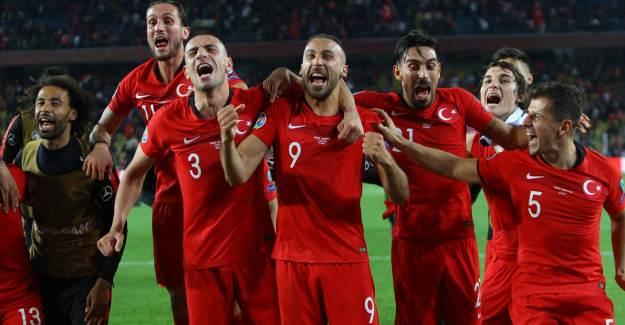EURO 2020 Ne Zaman Başlayacak? İşte Türkiye'nin Grubu!